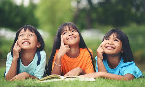 Cara-Baik-Menanamkan-Nilai-Positif-Pada-Anak