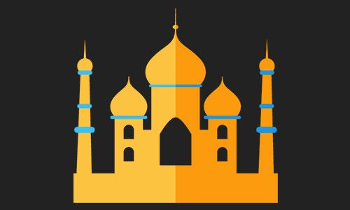 Cara-Membangun-Kecintaan-Anak-Kepada-Masjid
