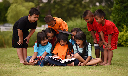 Cara-Menumbuhkan-Minat-Baca-Pada-Anak