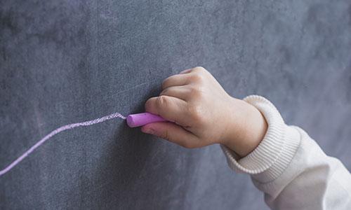 Cara-mengajari-anak-menghubungkan-garis