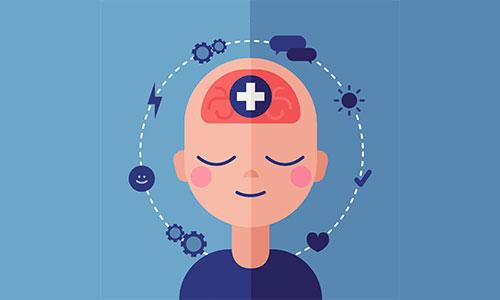 Permainan Anak Balita yang Dapat Merangsang Perkembangan Otak