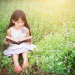 Dongeng Anak Sangat Baik untuk Mendidik Jiwa Ananda