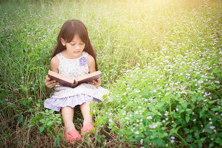 Dongeng-Anak-Sangat-Baik-untuk-Mendidik-Jiwa-Ananda