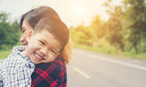 Dongeng-Cara-Baik-Untuk-Membangun-Kedekatan-Anak-Pada-Orang-Tua