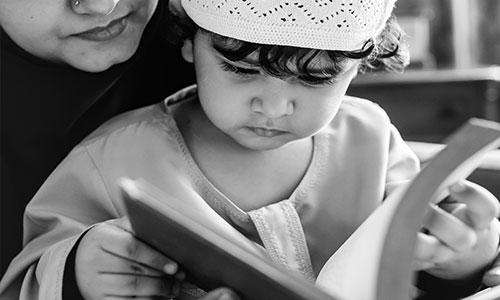 Mendidik-Anak-Dalam-Ajaran-Islam