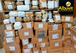 Pengiriman-Paket-Albuvit-3.png