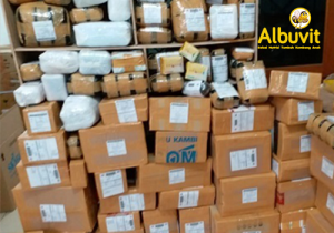 Pengiriman-Paket-Albuvit-3