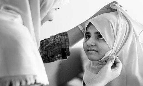 Peran-Ibu-Dalam-Islam
