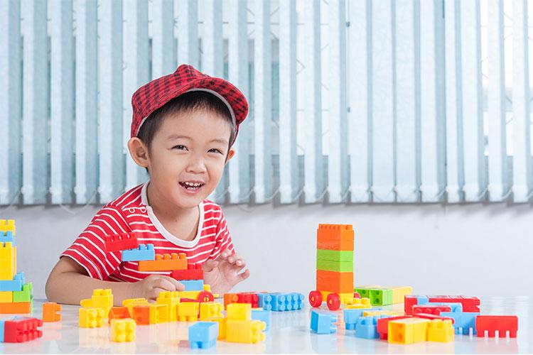Permainan-Anak-Balita-yang-Dapat-Merangsang-Perkembangan-Otak