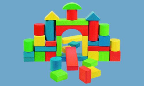 Permainan-Edukasi-Anak-Balita-Menyusun-Balok