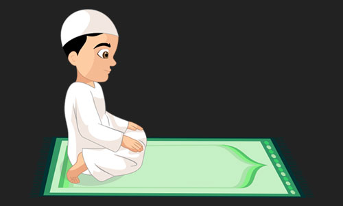 Wajib-Shalat-Untuk-Anak-Usia-7-Tahun