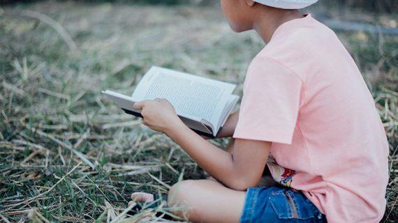 Cara Mendidik Anak Laki-Laki Masa Kini