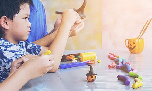 Menciptakan-suasana-belajar-yang-asyik-untuk-anak
