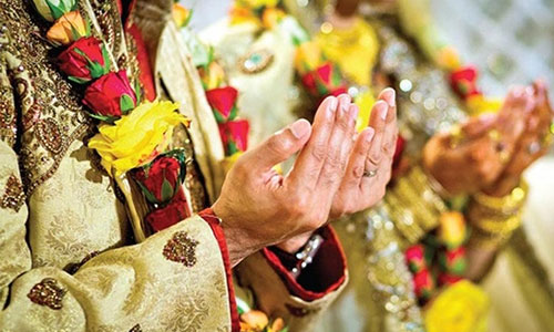 Pernikahan-Wajib-Seiman