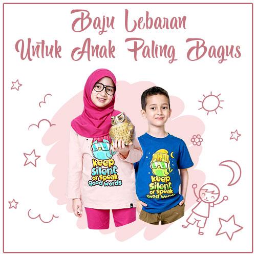 Baju-Lebaran-Untuk-Anak-Paling-Bagus