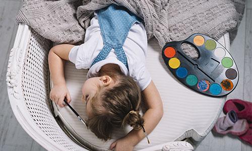 Cara-Agar-Anak-Tidur-Lelap
