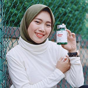 Konsumen-Dermathib-2_c58a9006ad4a513939a2bb86dbfade1f-1.jpg