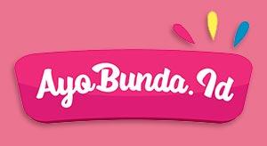 Logo-AyoBunda-id