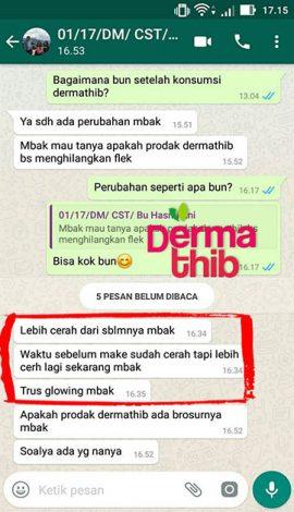 Dermathib-Konsumen-12_1