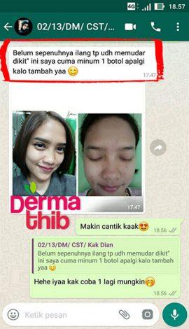 Dermathib-Konsumen-13_1