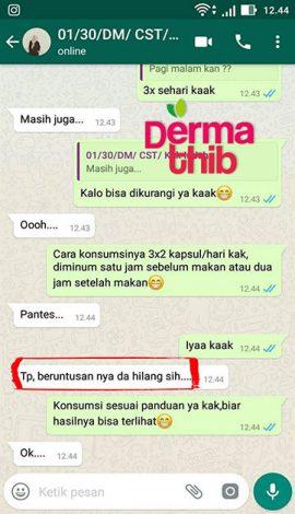 Dermathib-Konsumen-3_1