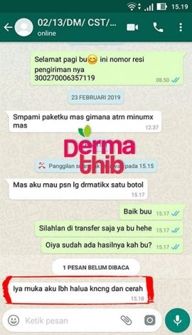 Dermathib-Konsumen-4_1