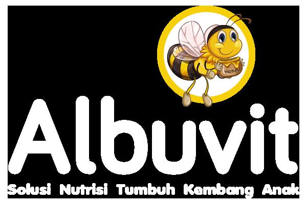 Logo-Albuvit-Web-2